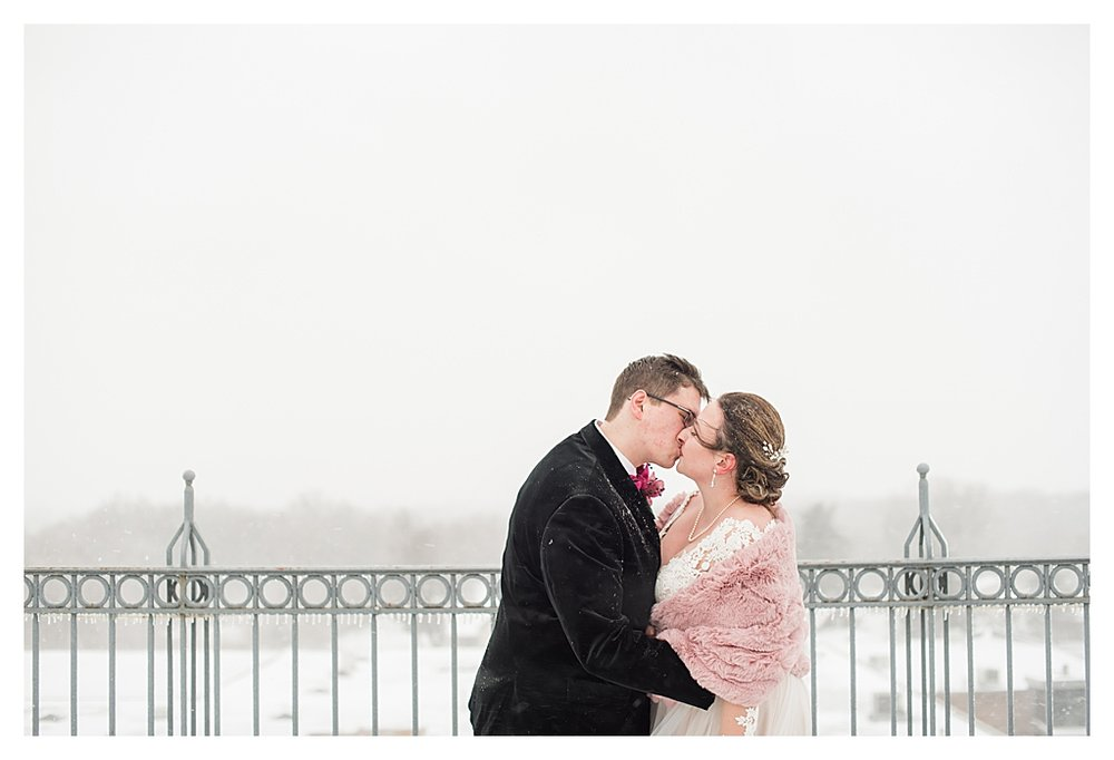 Winter Wedding at The Mill Top Indy Noblesville_1216.jpg
