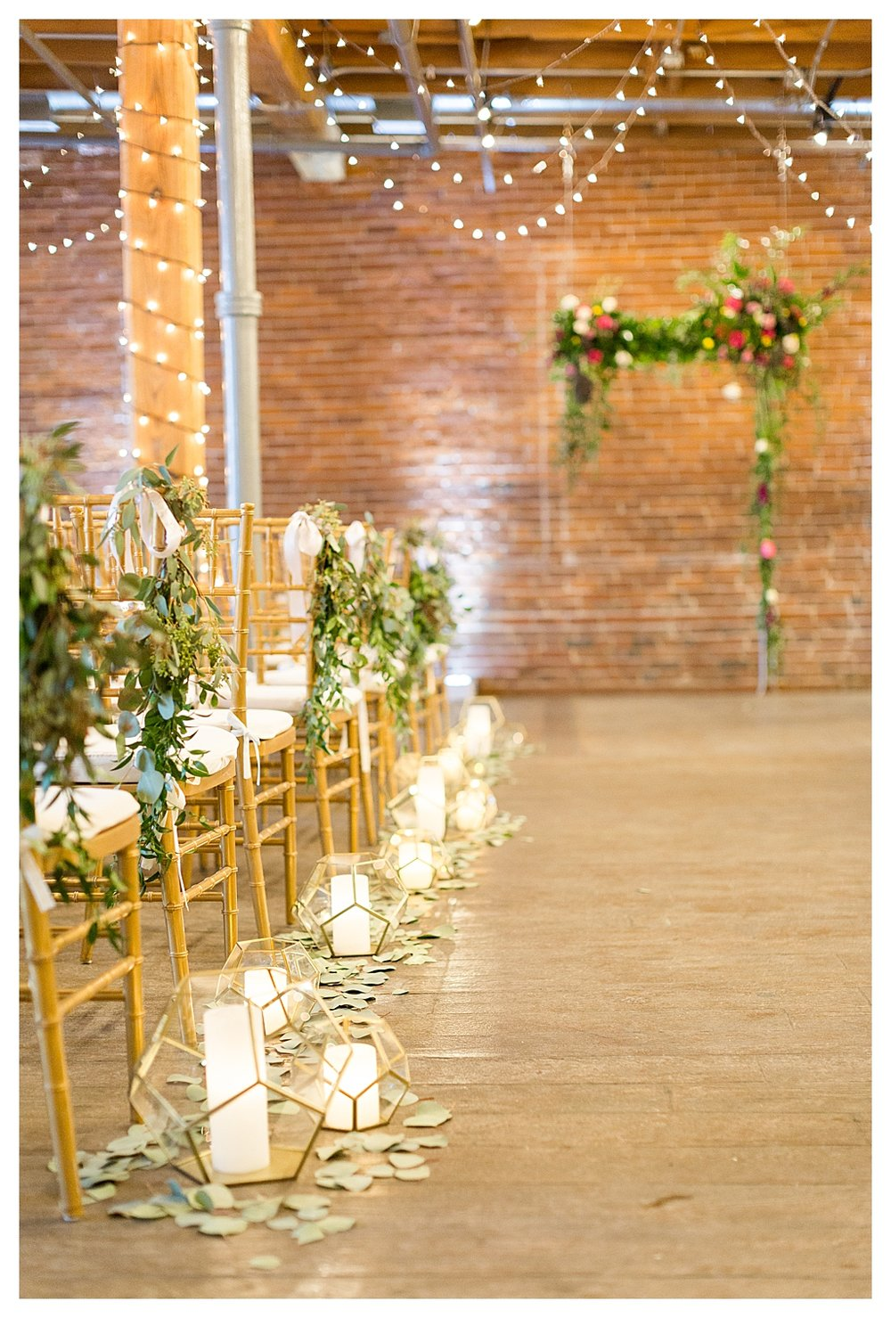 Winter Wedding at The Mill Top Indy Noblesville_1221.jpg