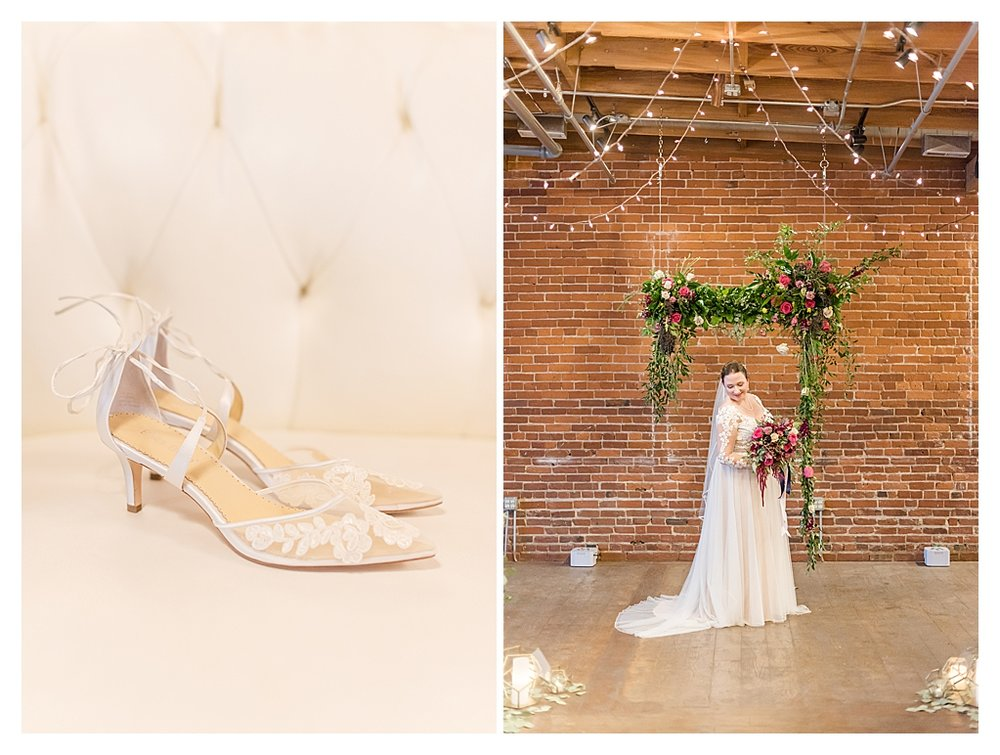 Winter Wedding at The Mill Top Indy Noblesville_1226.jpg