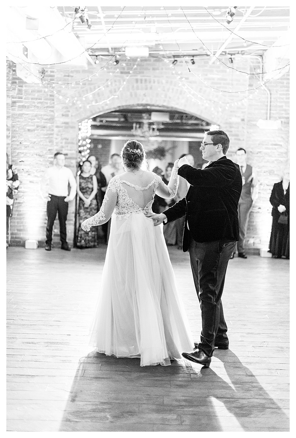Winter Wedding at The Mill Top Indy Noblesville_1229.jpg