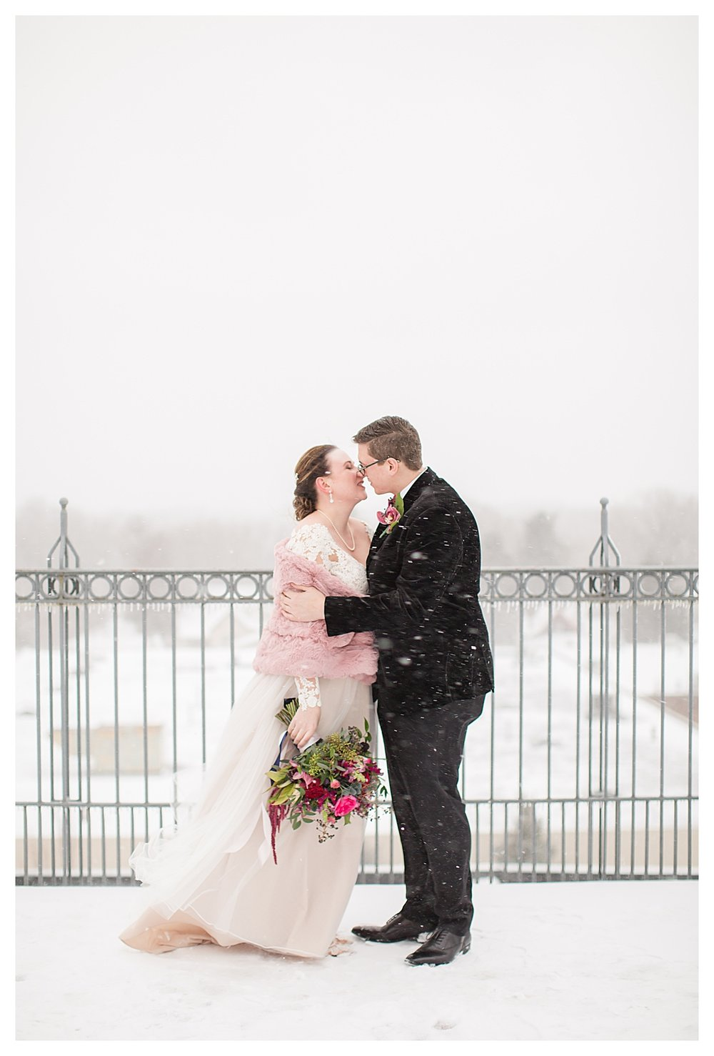 Winter Wedding at The Mill Top Indy Noblesville_1232.jpg