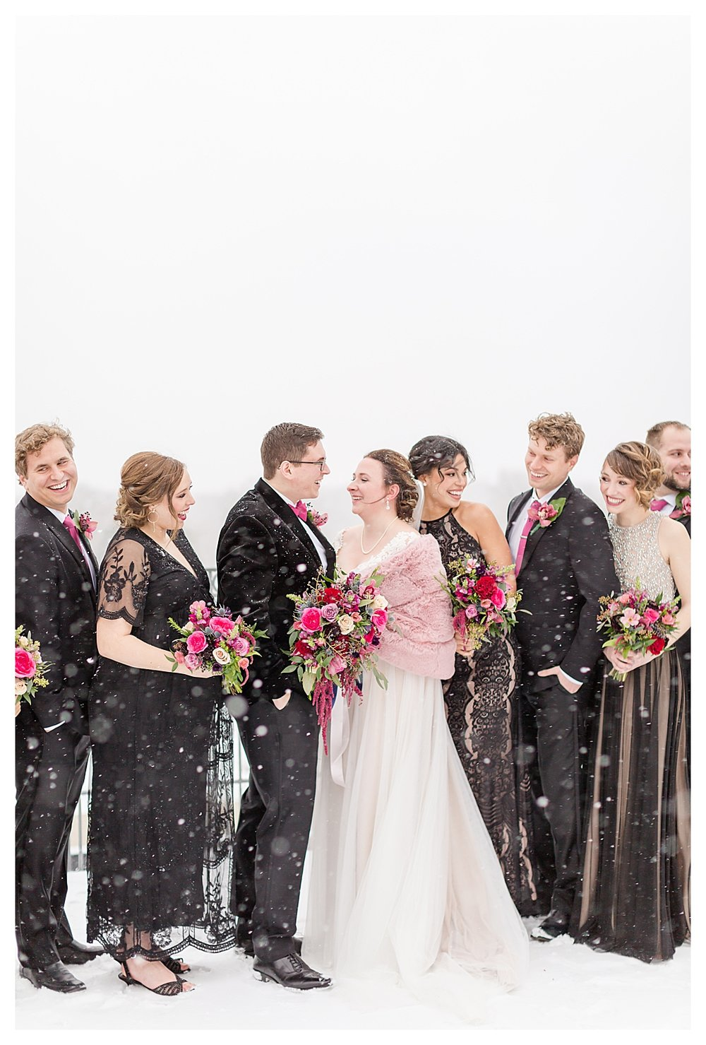 Winter Wedding at The Mill Top Indy Noblesville_1231.jpg