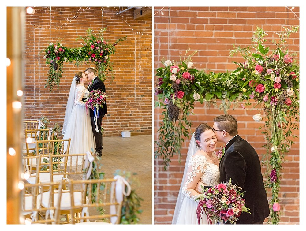 Winter Wedding at The Mill Top Indy Noblesville_1234.jpg