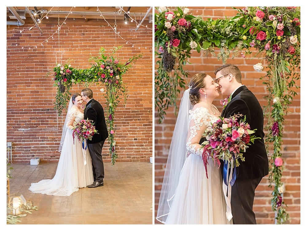 Winter Wedding at The Mill Top Indy Noblesville_1235.jpg