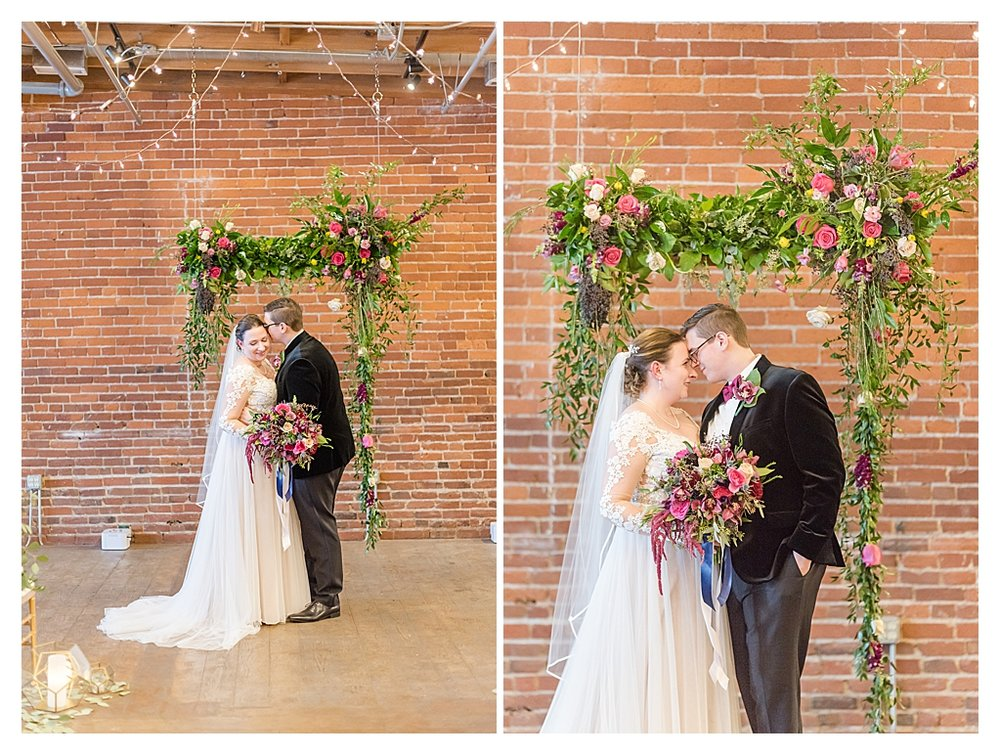 Winter Wedding at The Mill Top Indy Noblesville_1236.jpg