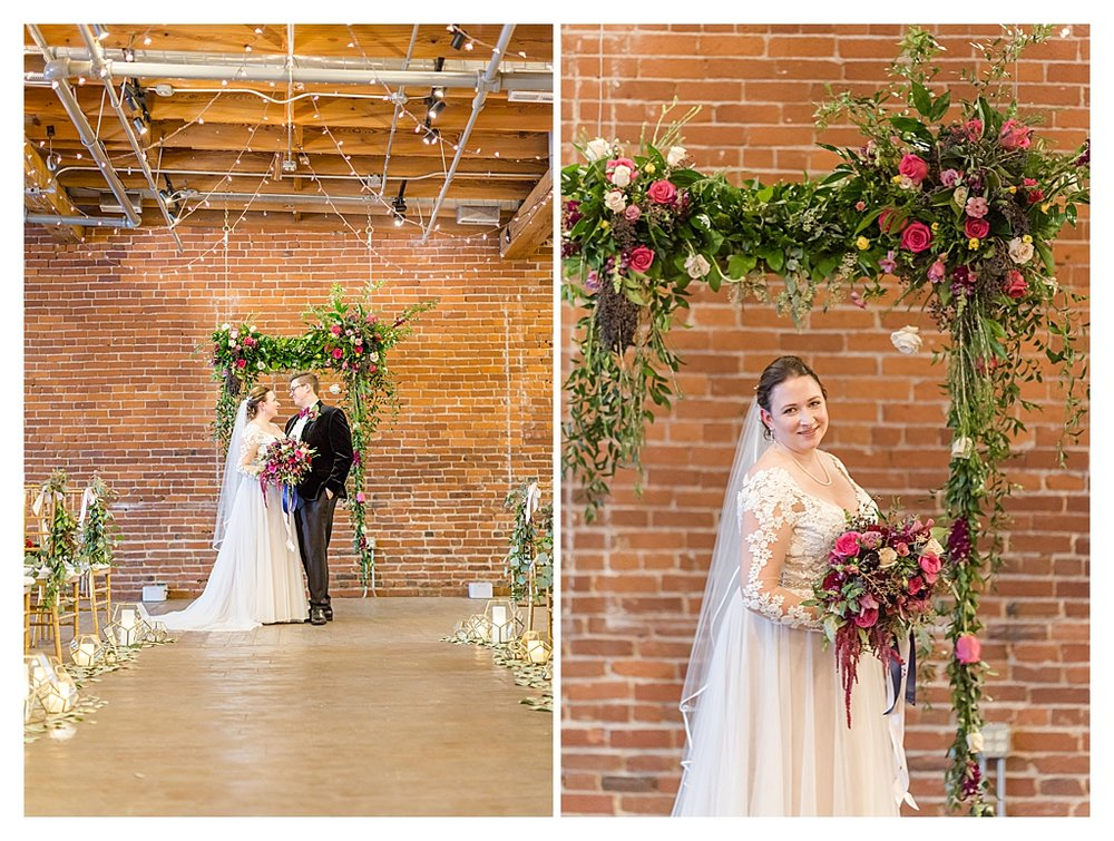 Winter Wedding at The Mill Top Indy Noblesville_1237.jpg