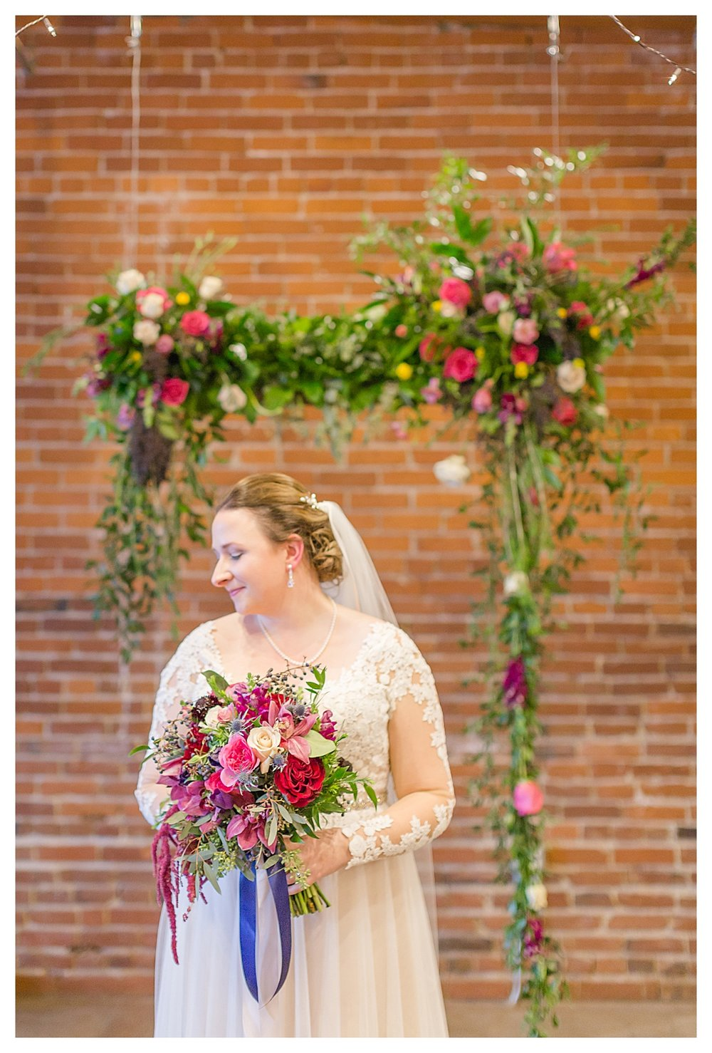 Winter Wedding at The Mill Top Indy Noblesville_1238.jpg