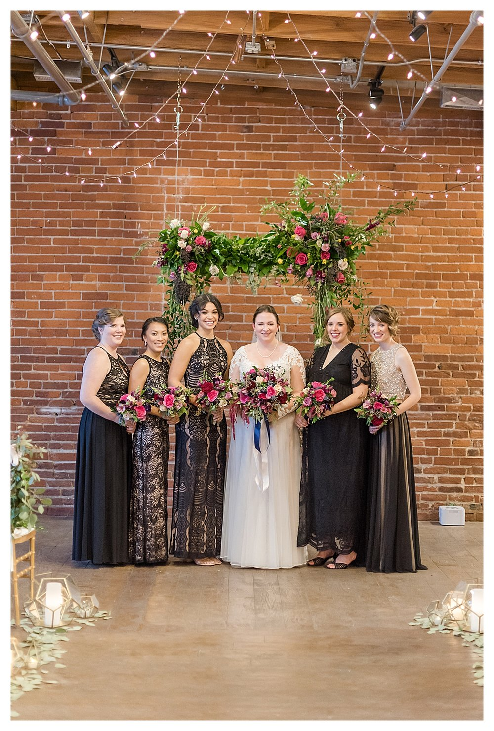 Winter Wedding at The Mill Top Indy Noblesville_1241.jpg
