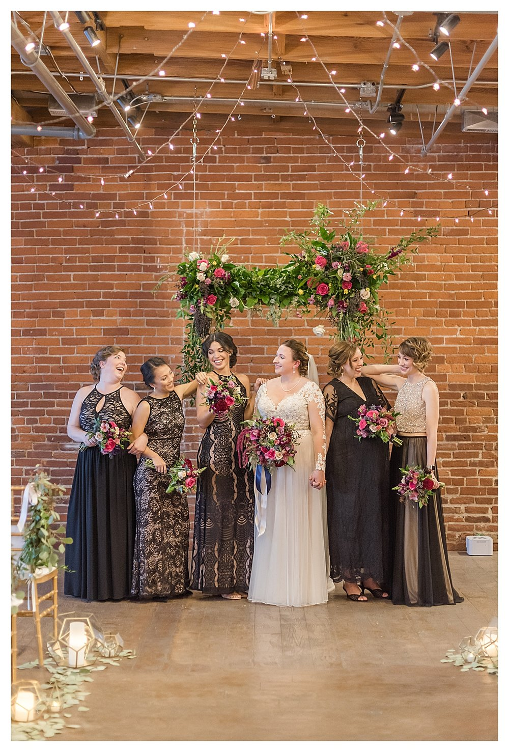 Winter Wedding at The Mill Top Indy Noblesville_1242.jpg
