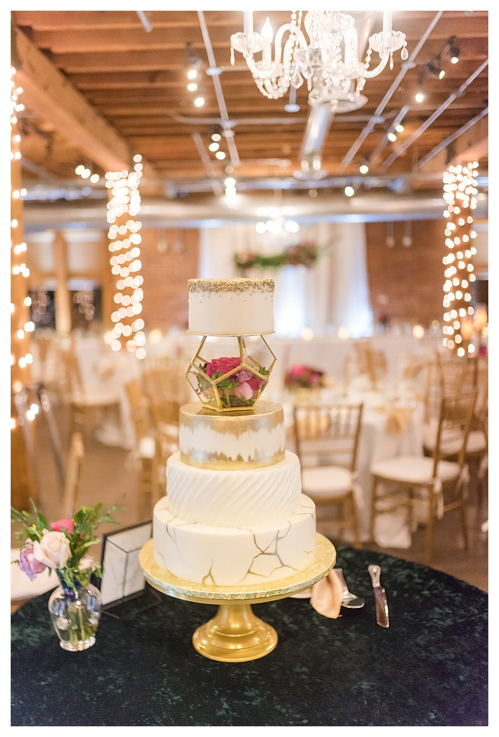 Winter Wedding at The Mill Top Indy Noblesville_1245.jpg
