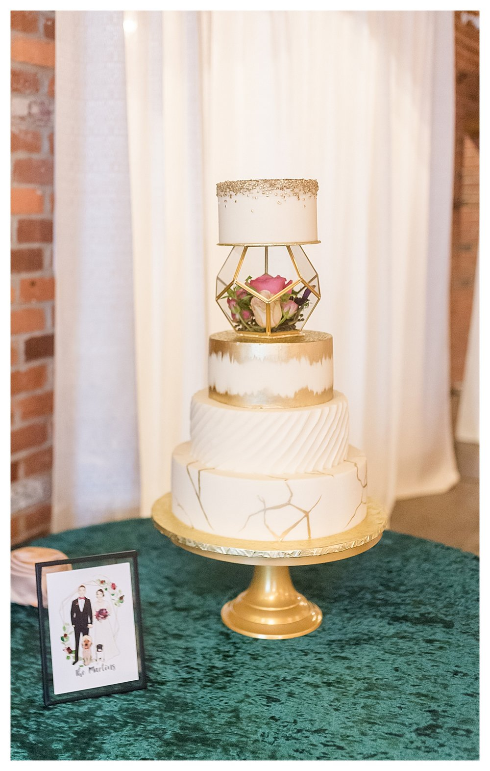 Winter Wedding at The Mill Top Indy Noblesville_1248.jpg