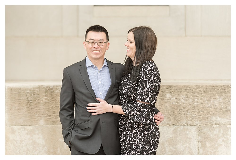 Engagement Session at the Central Library Indianapolis_1251.jpg