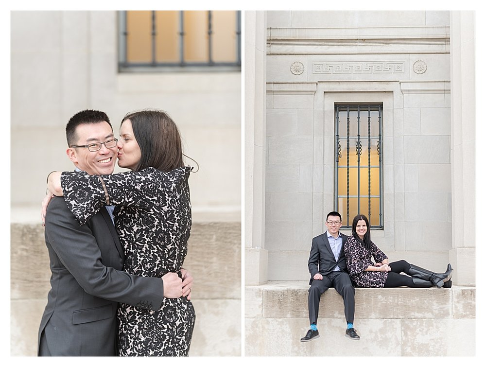 Engagement Session at the Central Library Indianapolis_1256.jpg