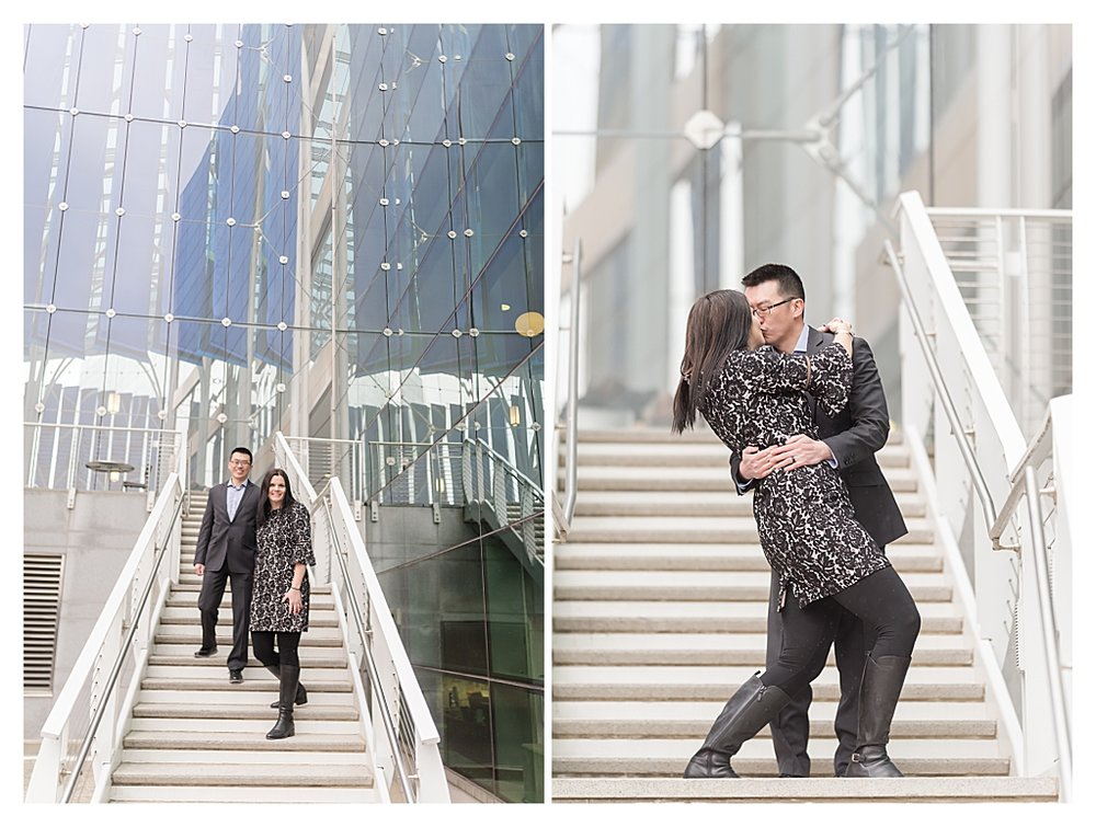 Engagement Session at the Central Library Indianapolis_1257.jpg
