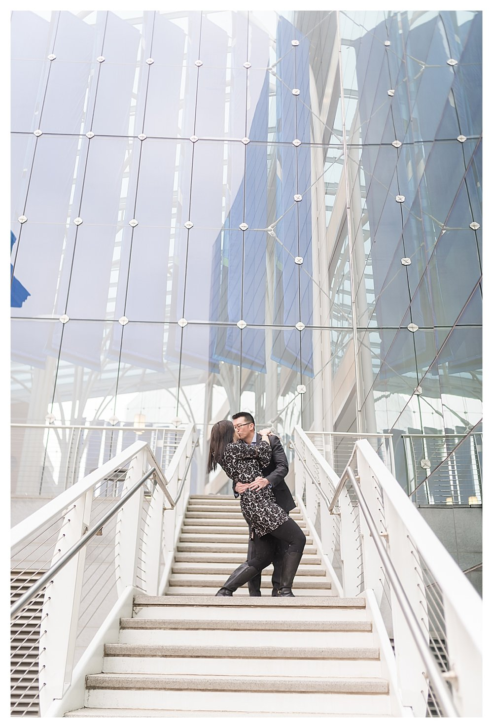 Engagement Session at the Central Library Indianapolis_1259.jpg