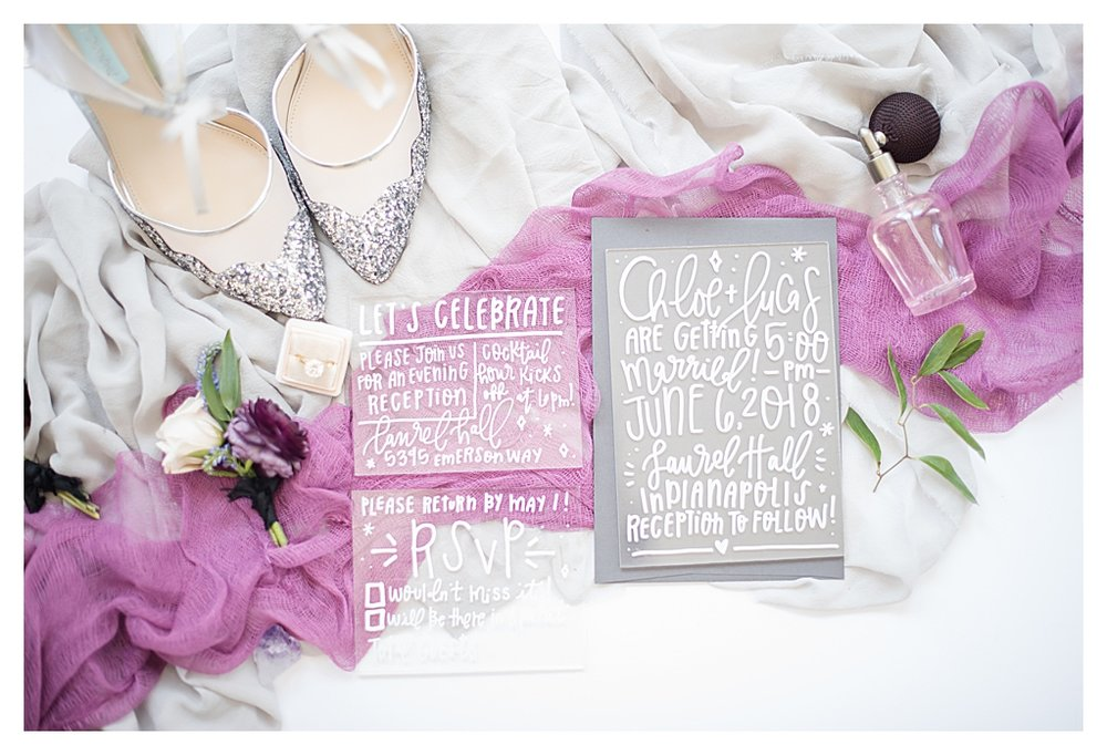 What to have ready when your wedding photographer arrives on your wedding day_1265.jpg