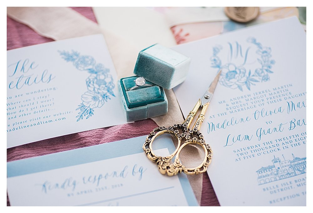 What to have ready when your wedding photographer arrives on your wedding day_1267.jpg