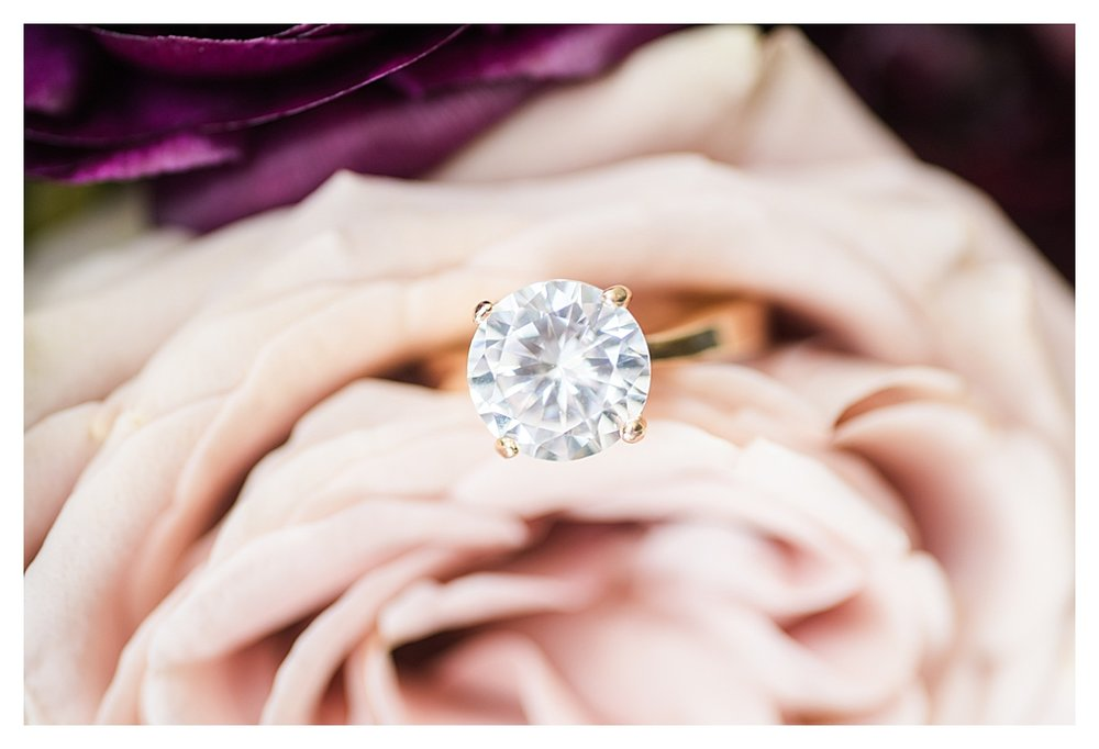 What to have ready when your wedding photographer arrives on your wedding day_1266.jpg