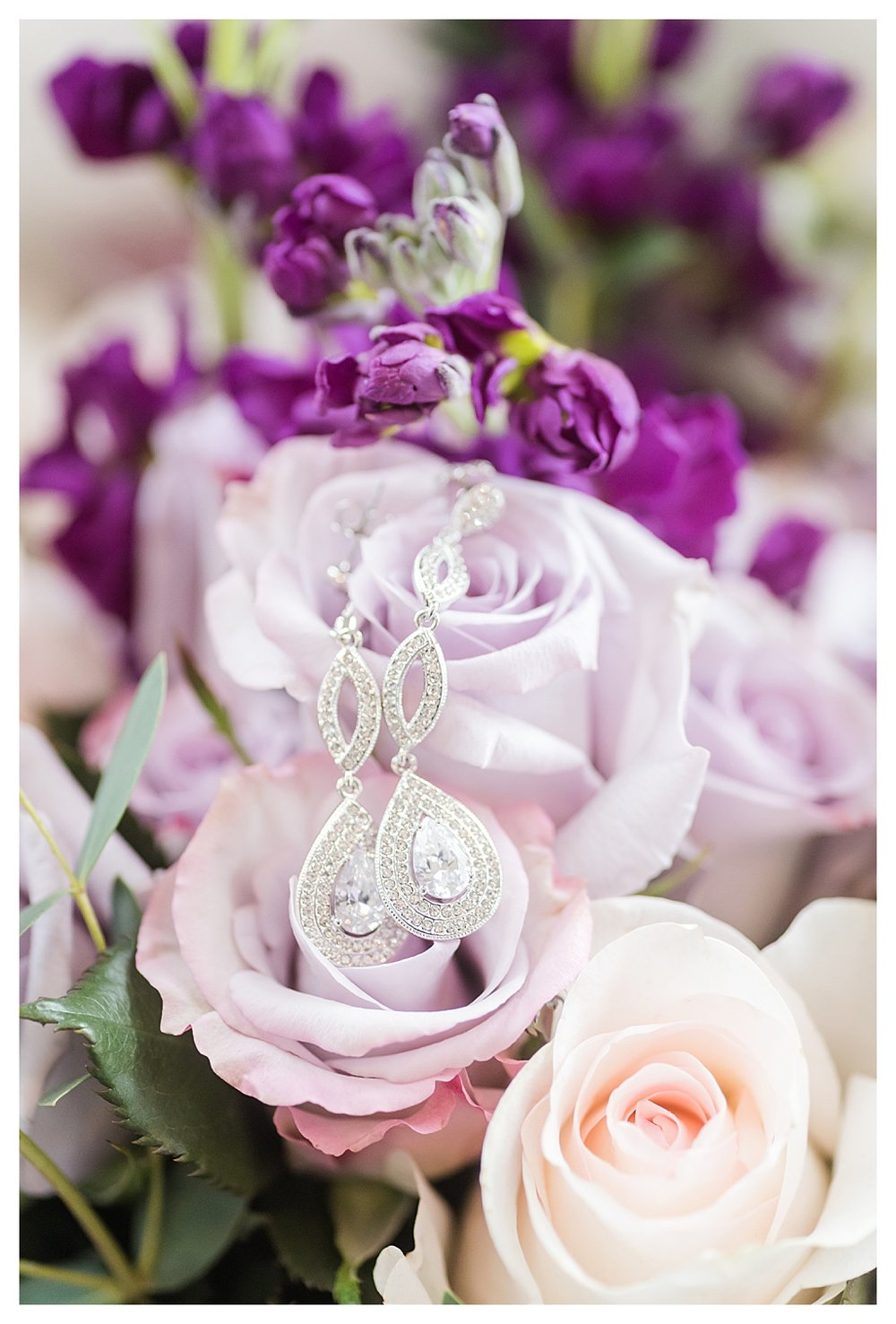What to have ready when your wedding photographer arrives on your wedding day_1270.jpg