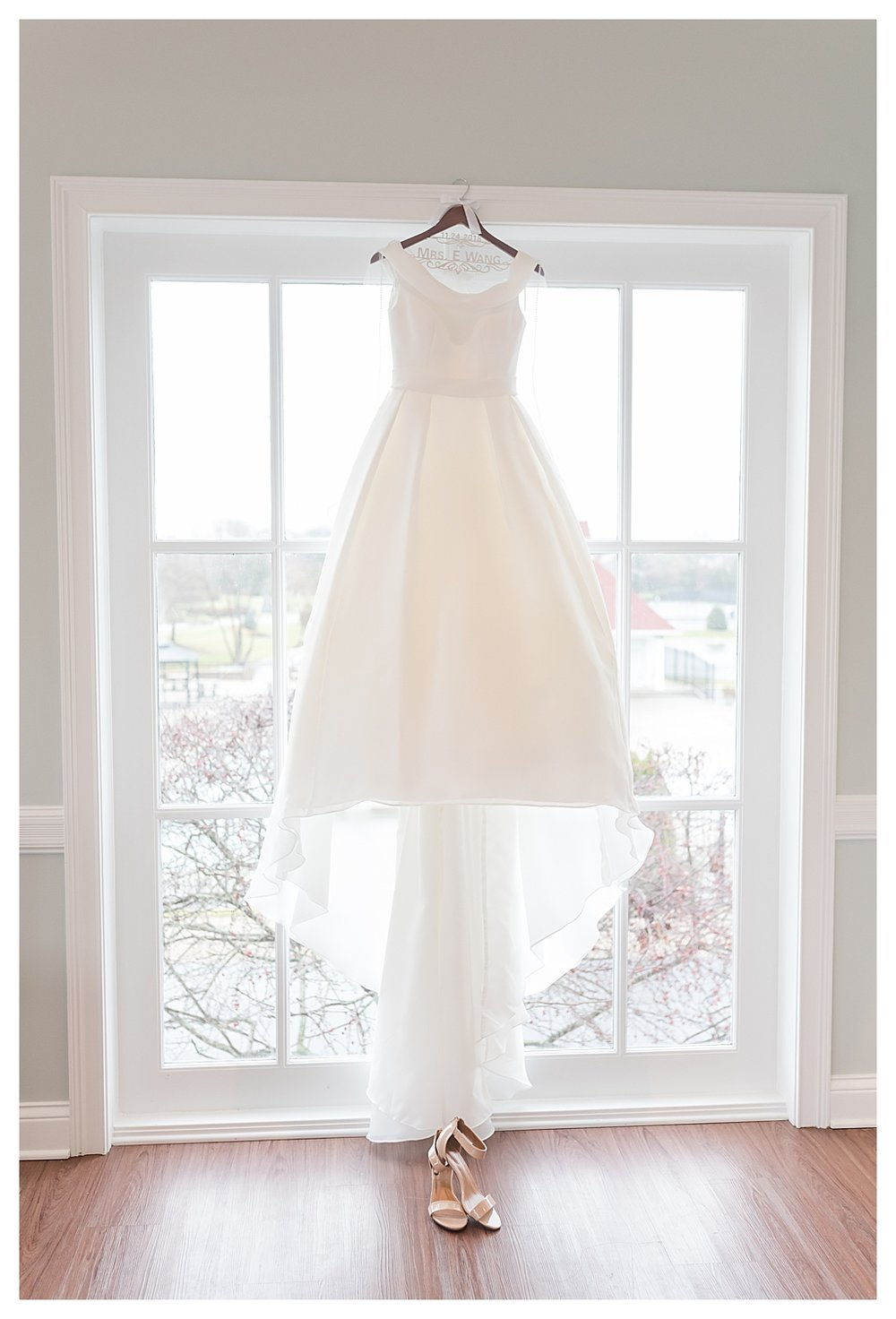 What to have ready when your wedding photographer arrives on your wedding day_1271.jpg