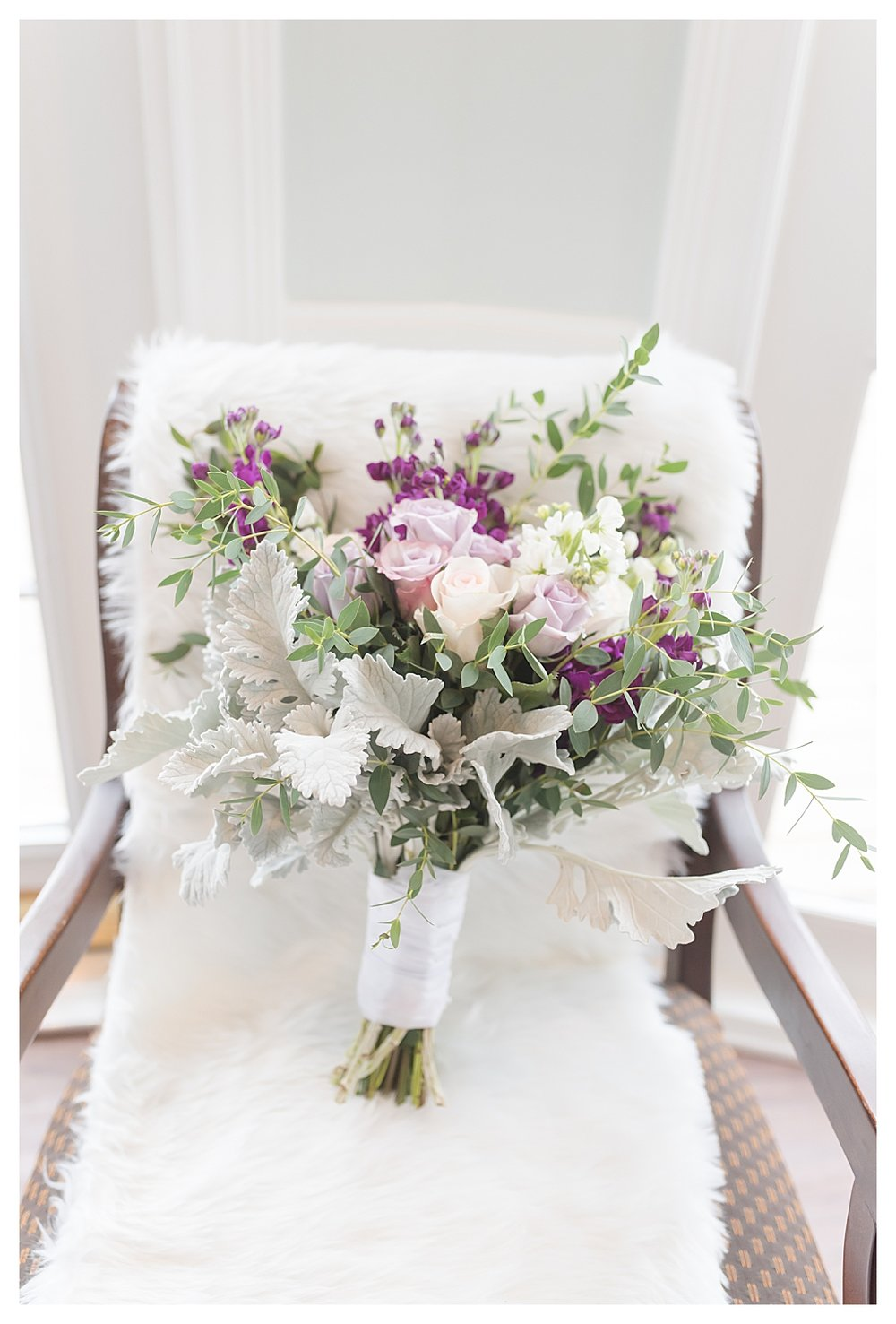 What to have ready when your wedding photographer arrives on your wedding day_1272.jpg