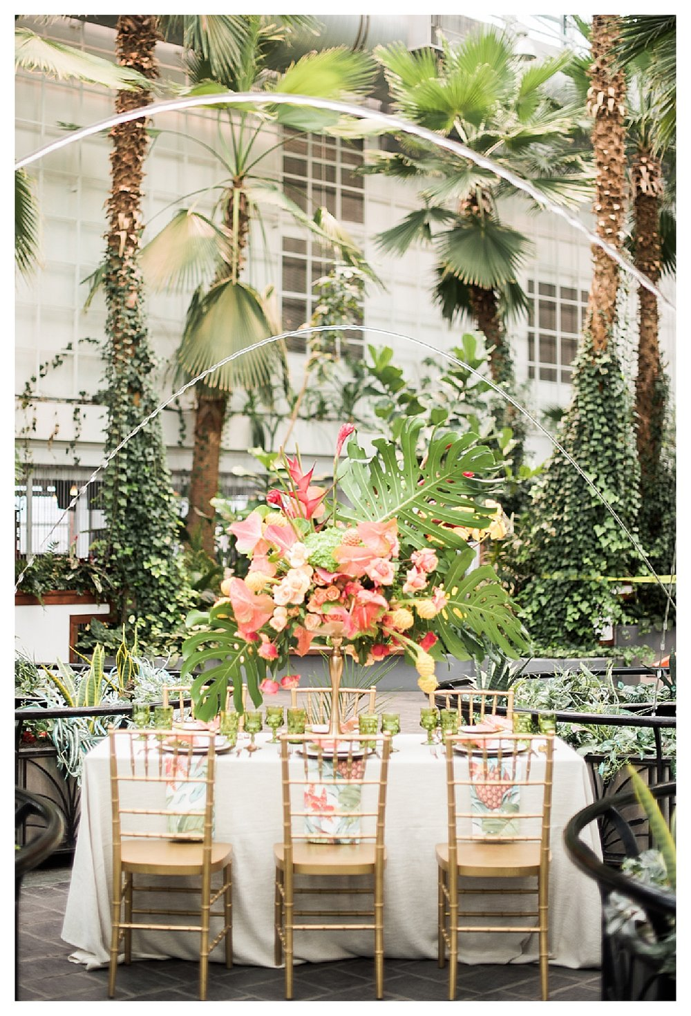 Wedding Photography Wedding Reception Detail Photos What Brides Forget in the Wedding Day Timeline_1280.jpg