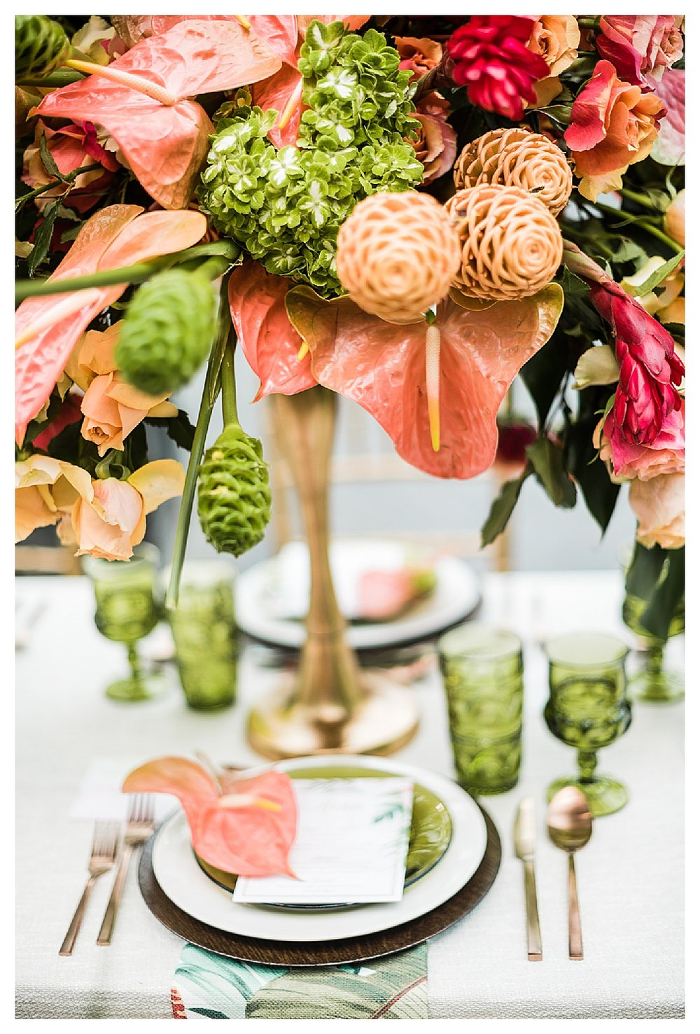 Wedding Photography Wedding Reception Detail Photos What Brides Forget in the Wedding Day Timeline_1281.jpg