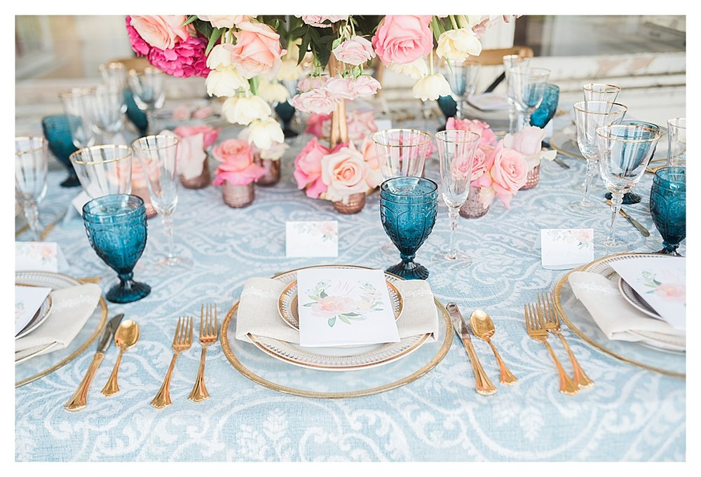 Wedding Photography Wedding Reception Detail Photos What Brides Forget in the Wedding Day Timeline_1283.jpg