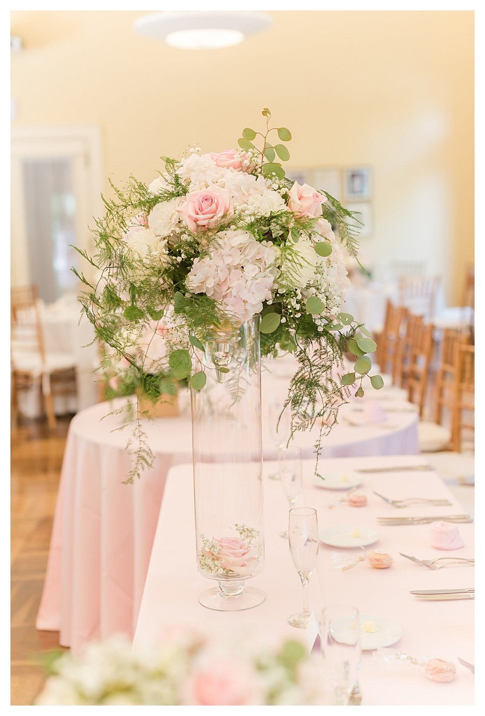 Wedding Photography Wedding Reception Detail Photos What Brides Forget in the Wedding Day Timeline_1284.jpg