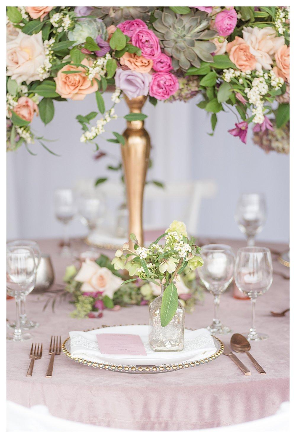 Wedding Photography Wedding Reception Detail Photos What Brides Forget in the Wedding Day Timeline_1286.jpg