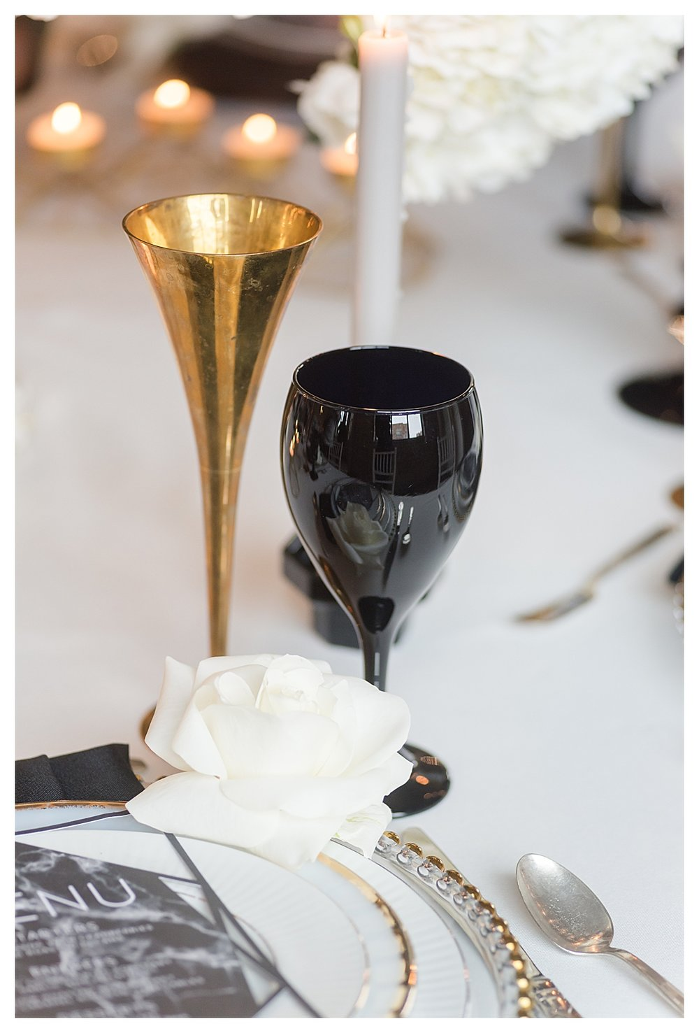 Wedding Photography Wedding Reception Detail Photos What Brides Forget in the Wedding Day Timeline_1288.jpg
