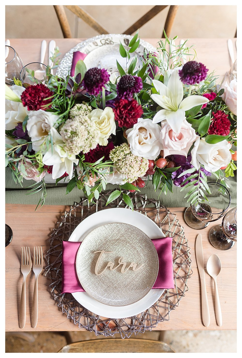 Wedding Photography Wedding Reception Detail Photos What Brides Forget in the Wedding Day Timeline_1293.jpg