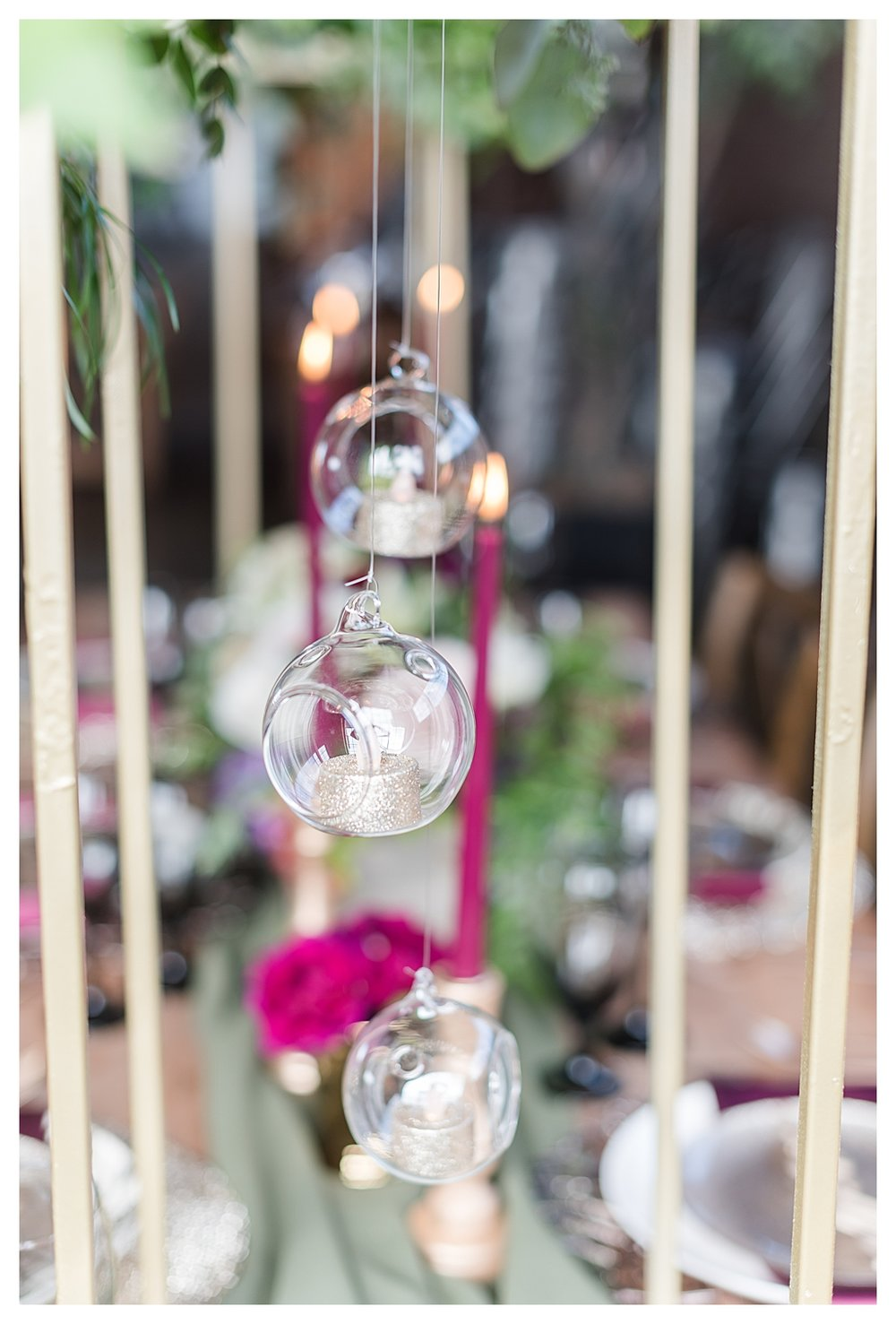 Wedding Photography Wedding Reception Detail Photos What Brides Forget in the Wedding Day Timeline_1294.jpg