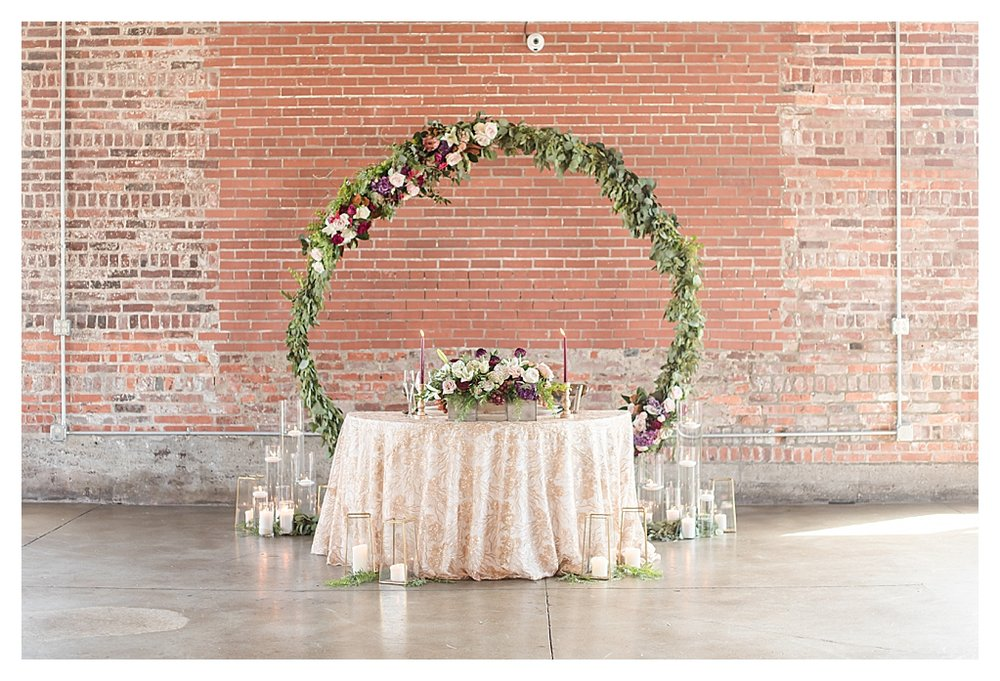 Wedding Photography Wedding Reception Detail Photos What Brides Forget in the Wedding Day Timeline_1295.jpg