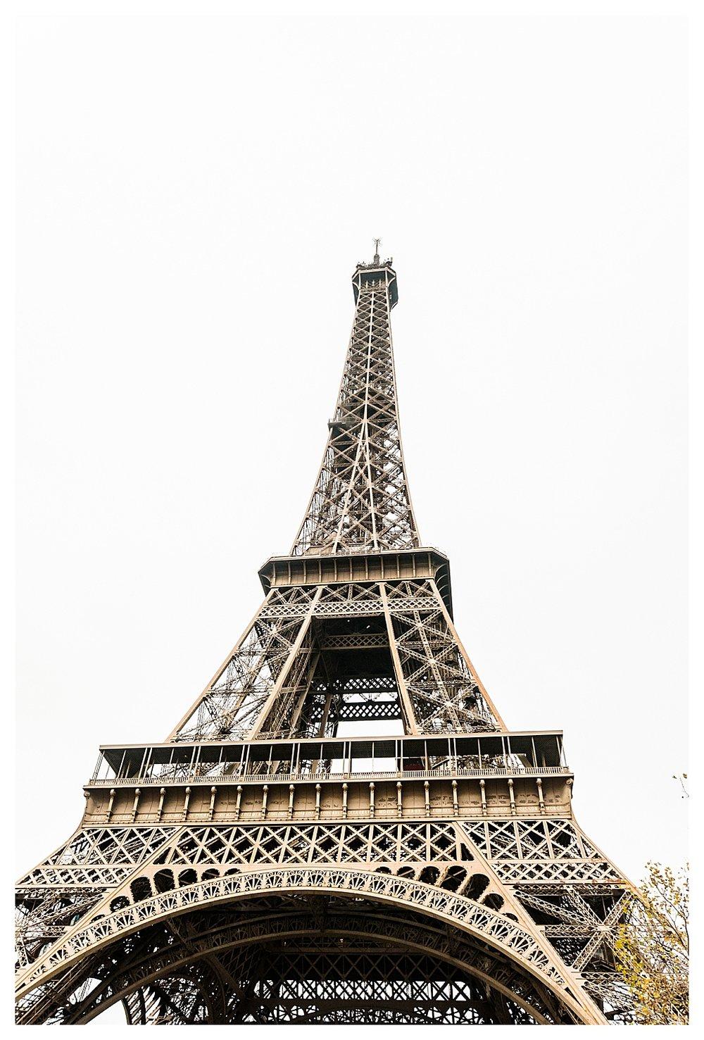 Destination Wedding Photography in Paris France_0002.jpg