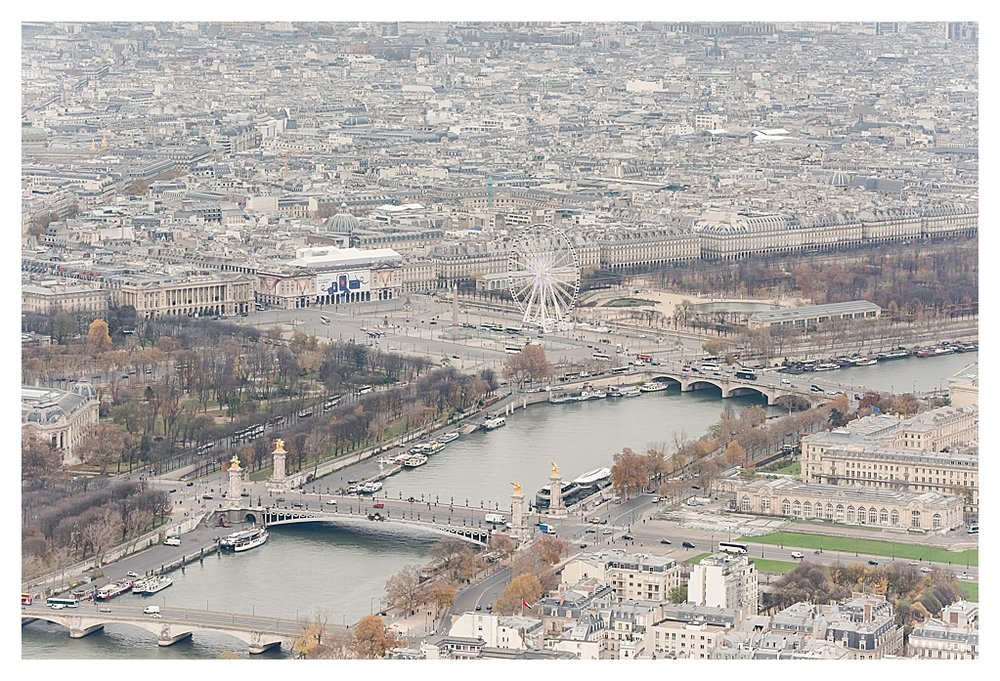 Destination Wedding Photography in Paris France_0004.jpg