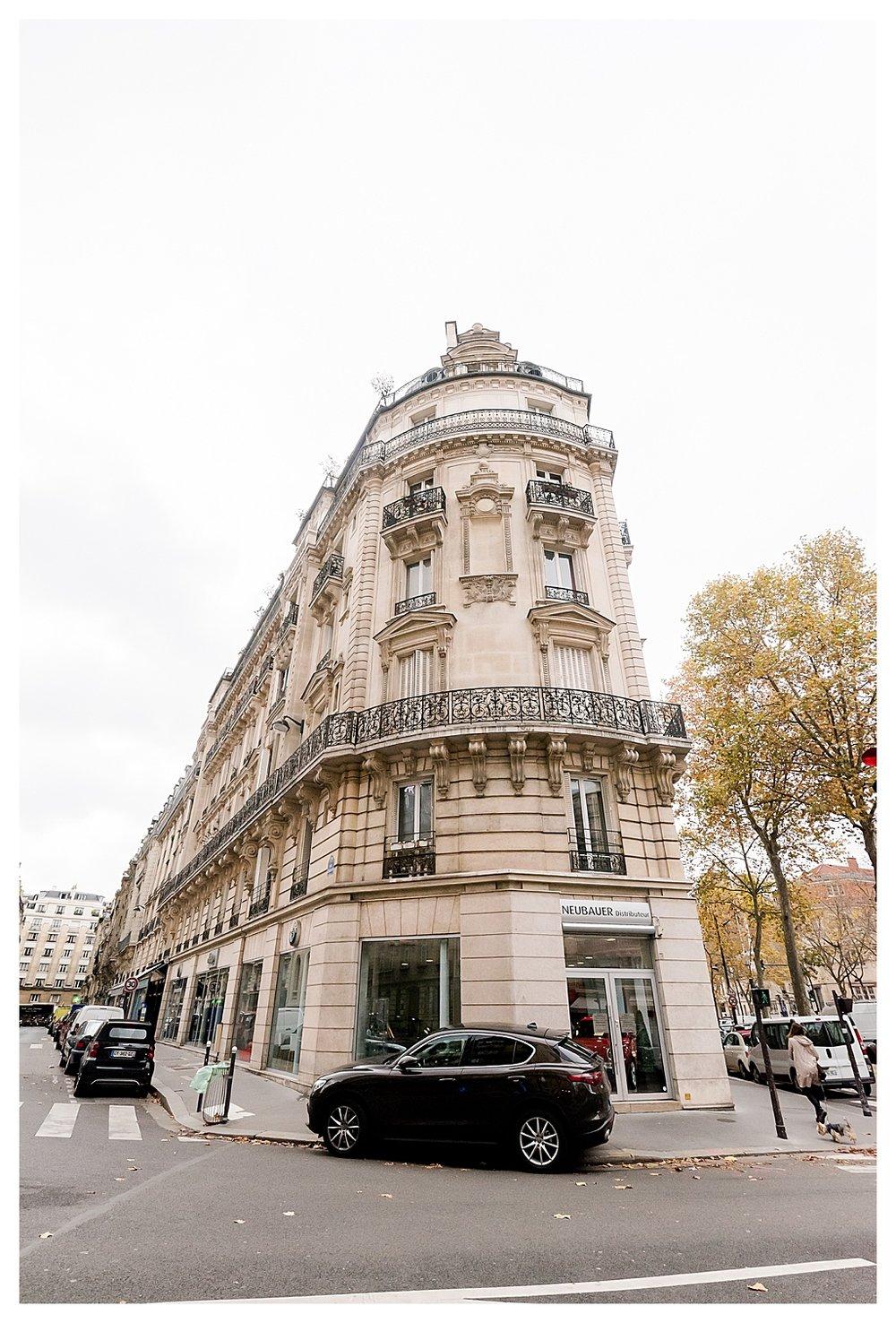 Destination Wedding Photography in Paris France_0007.jpg