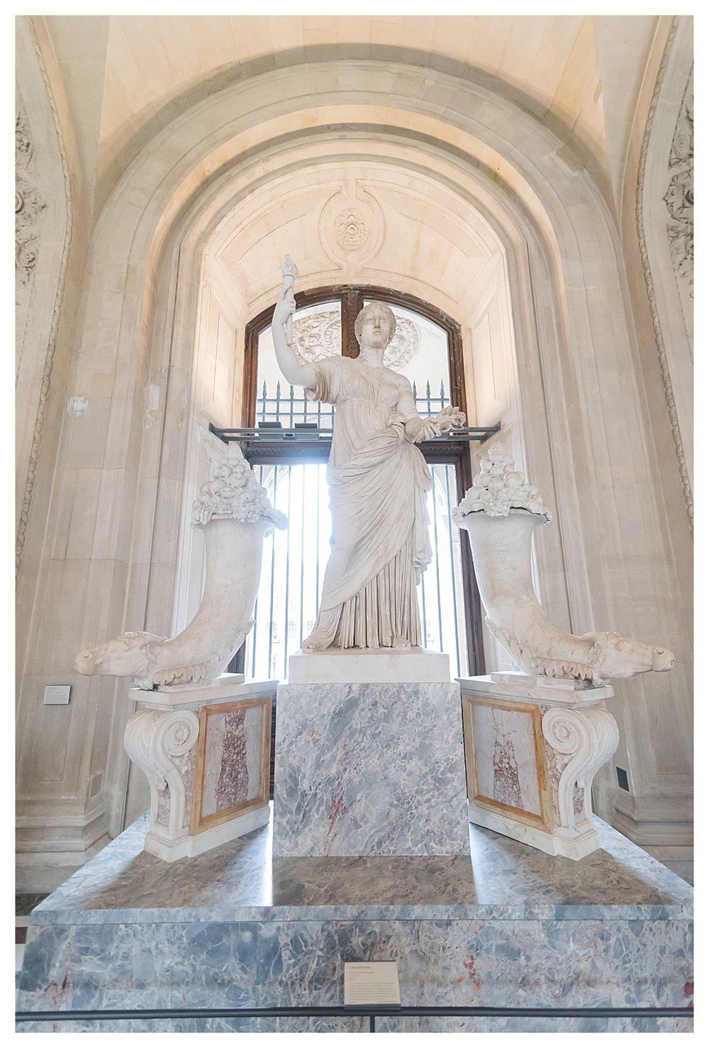 Destination Wedding Photography in Paris France_0019.jpg