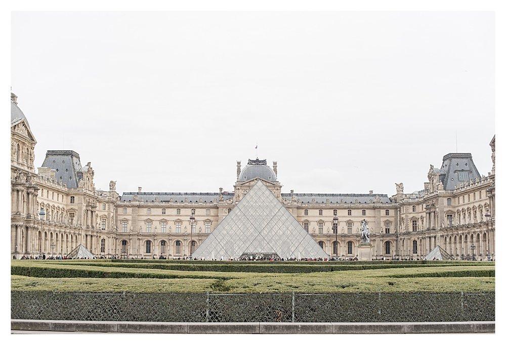 Destination Wedding Photography in Paris France_0022.jpg