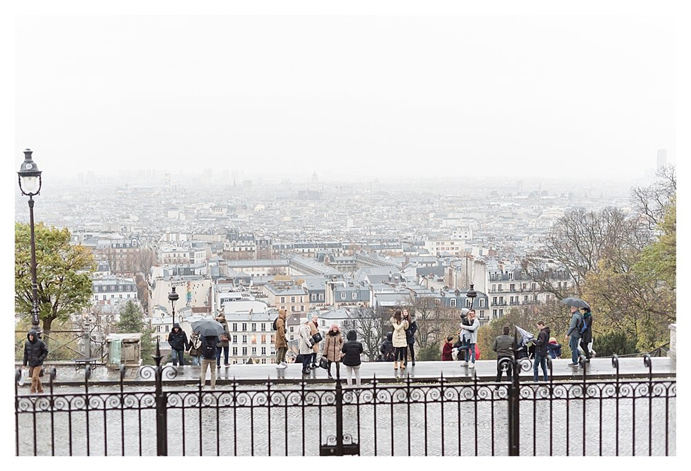 Destination Wedding Photography in Paris France_0024.jpg