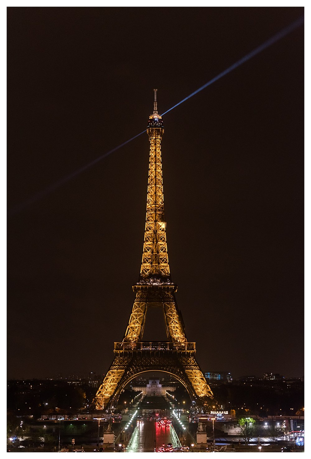 Destination Wedding Photography in Paris France_0025.jpg