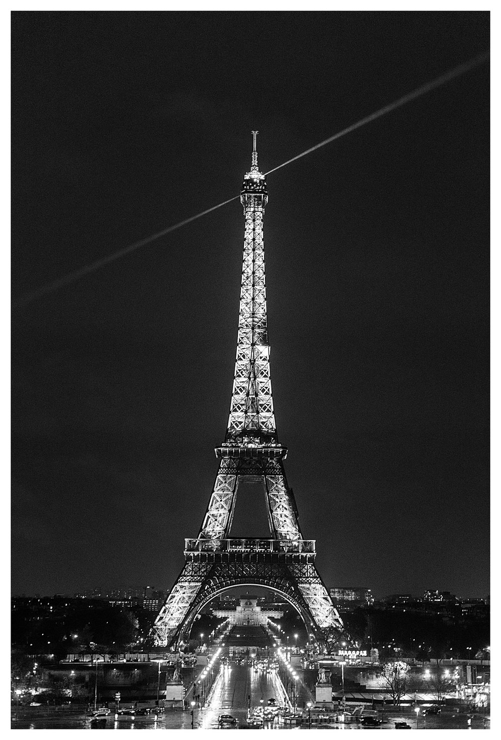 Destination Wedding Photography in Paris France_0026.jpg