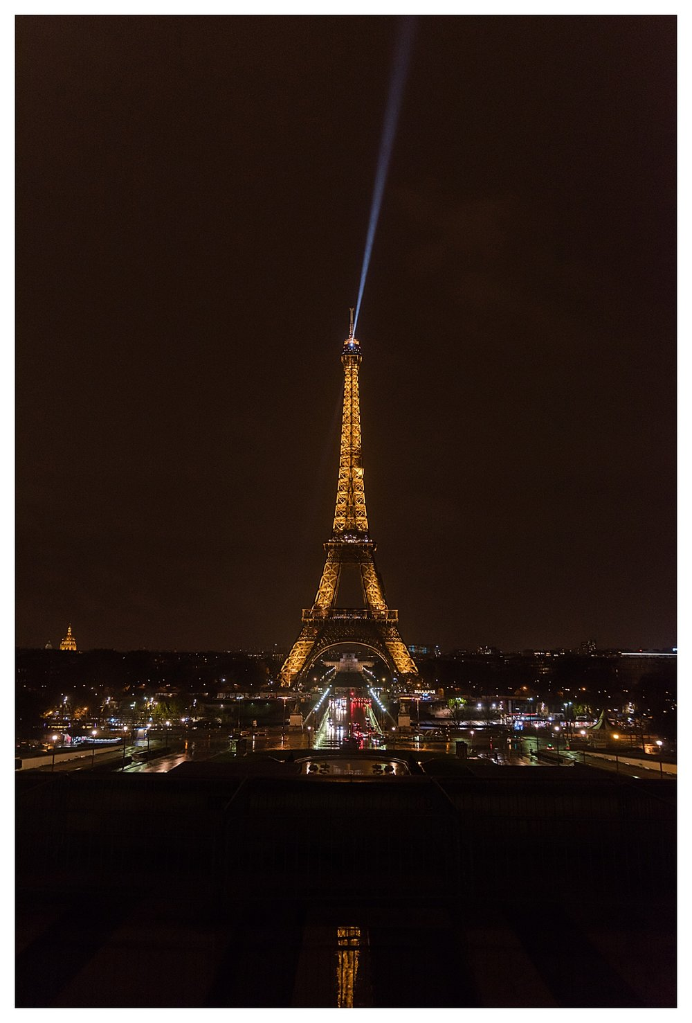 Destination Wedding Photography in Paris France_0027.jpg