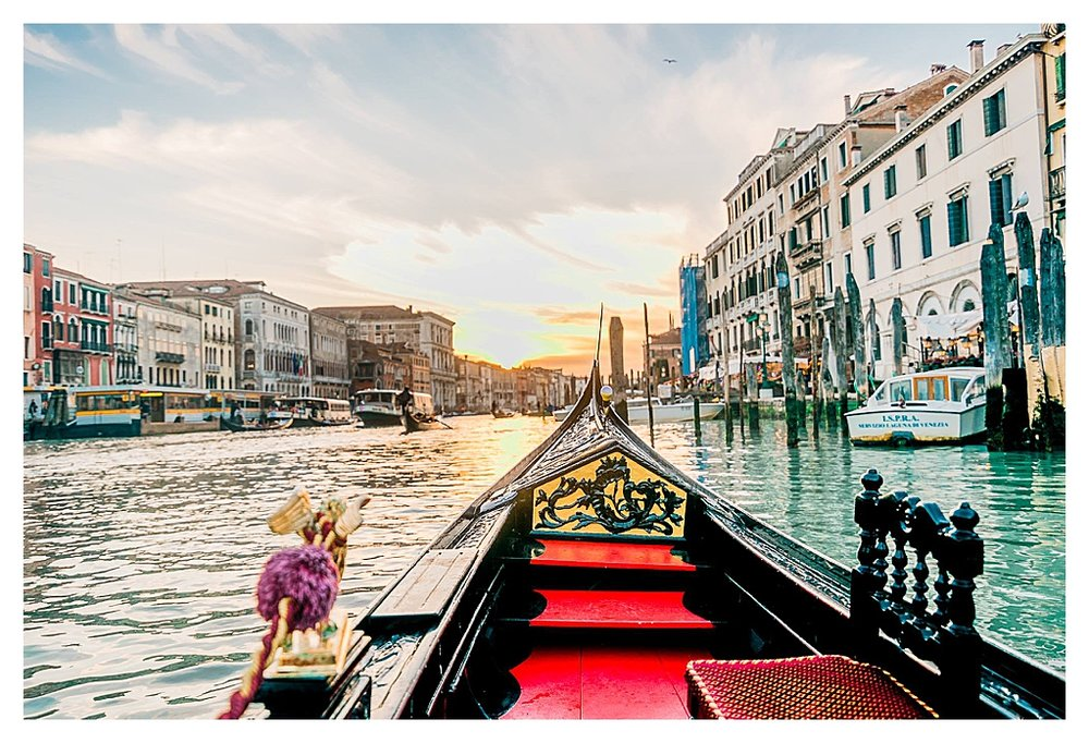 Destination Wedding Photography in Venice, Italy_0043.jpg