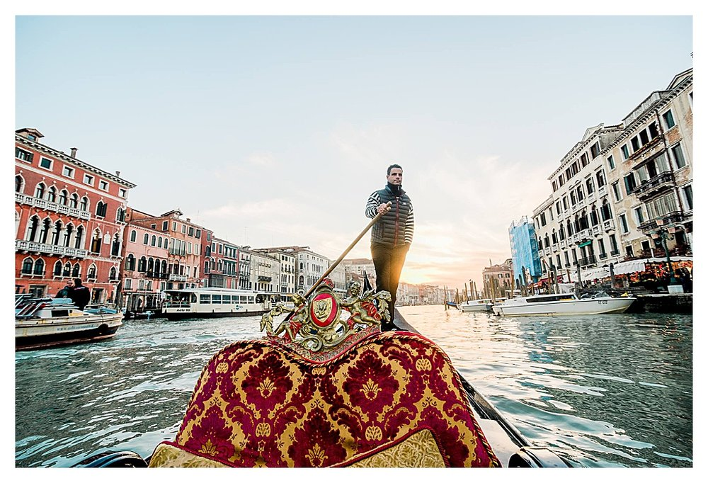 Destination Wedding Photography in Venice, Italy_0046.jpg