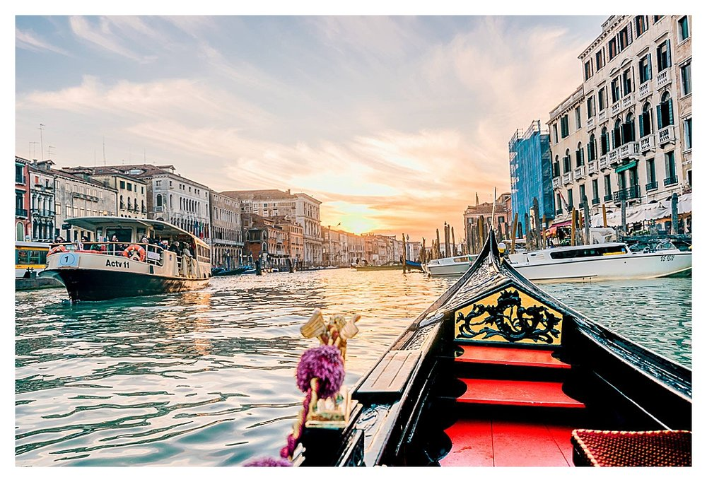 Destination Wedding Photography in Venice, Italy_0047.jpg