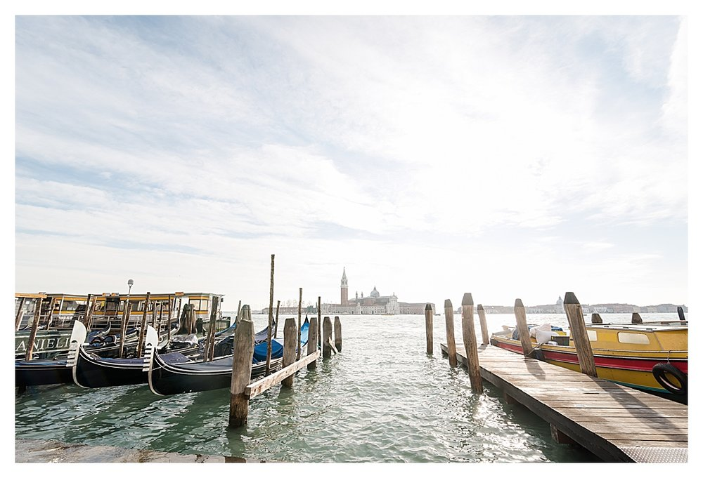 Destination Wedding Photography in Venice, Italy_0054.jpg