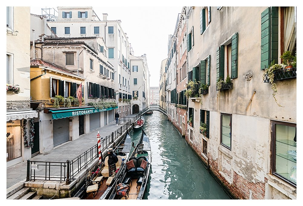 Destination Wedding Photography in Venice, Italy_0058.jpg