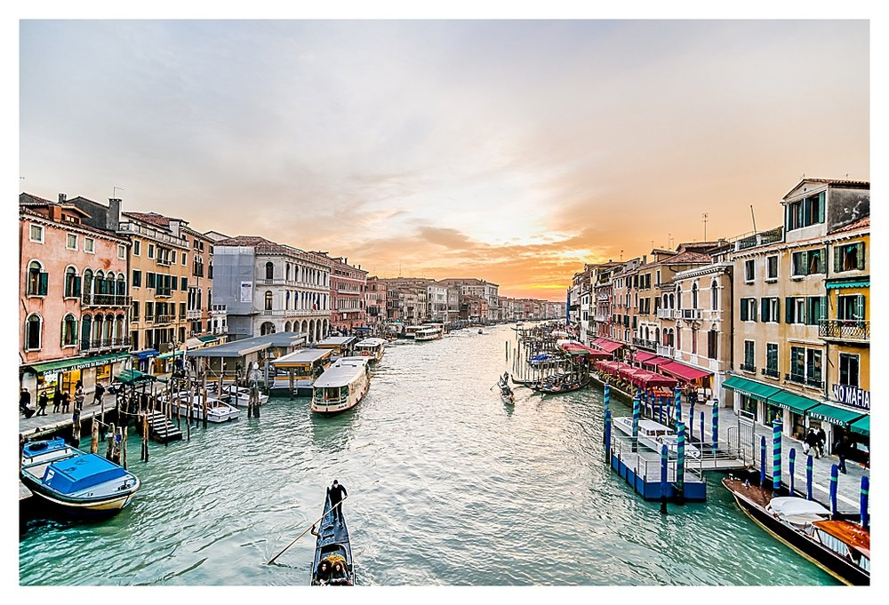 Destination Wedding Photography in Venice, Italy_0059.jpg