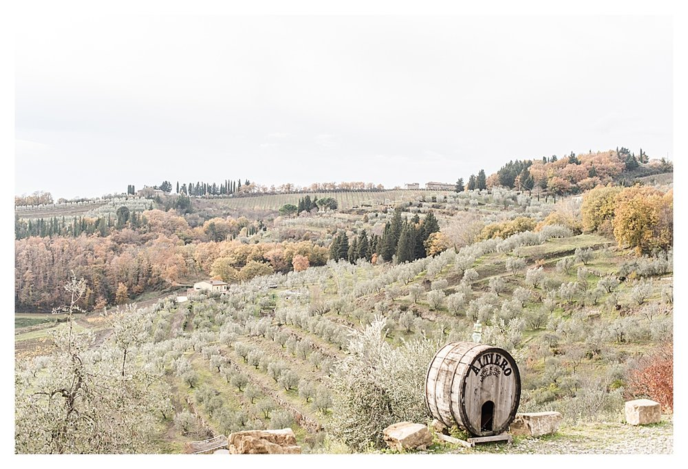 Destination Wedding Photography in Florence, Tuscany, Italy_0065.jpg